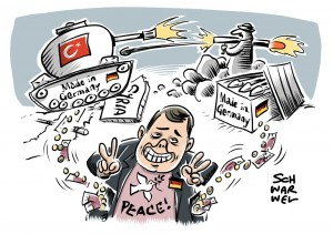 180124-waffen-kurden-1000-karikatur-schwarwel