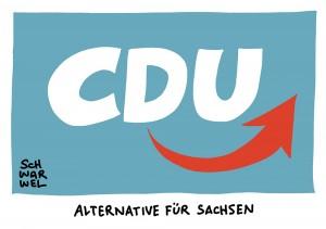 Merkels Stütze im Bundestag bricht: Brinkhaus ersetzt Kauder als Fraktionssprecher der CDU/CSU
